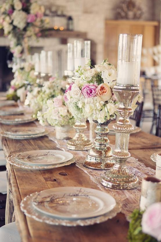 tablescapes - tablescapes #1367256 - weddbook