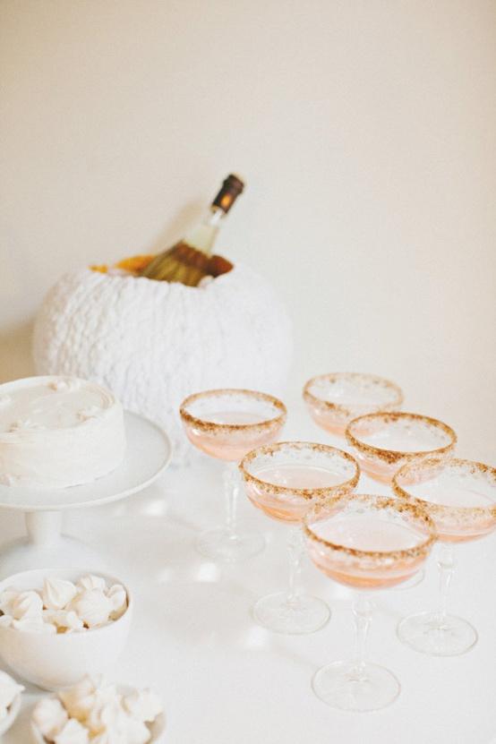 Свадьба - Сторонам