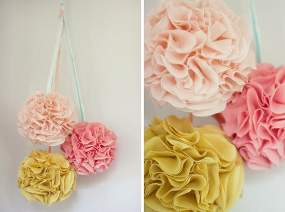 Mariage - Diy Projects