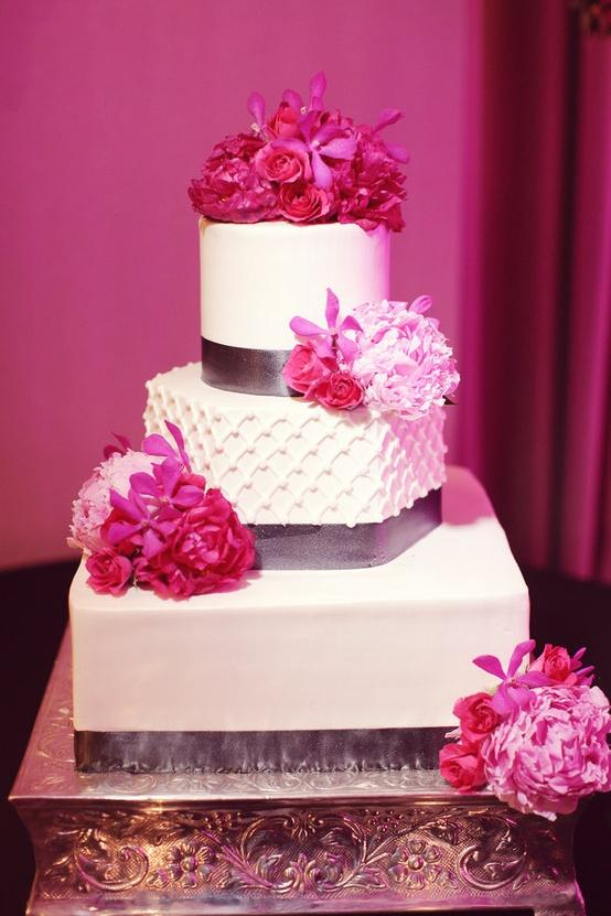 Cake Wedding Cakes 1429635 Weddbook