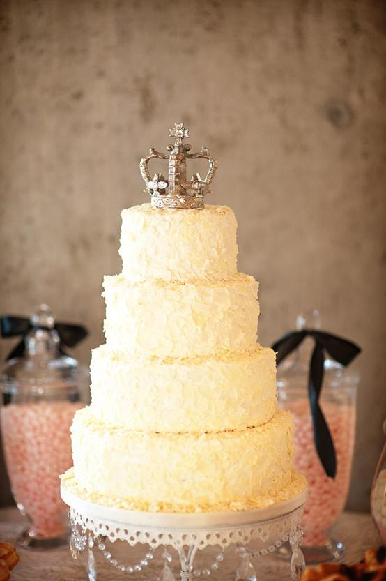 wedding cake photos Photo
