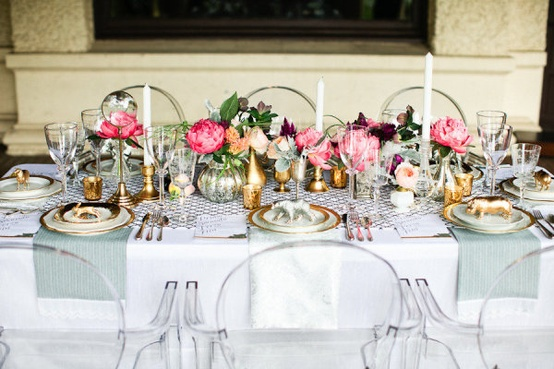 tablescapes tablescapes 1529790 weddbook