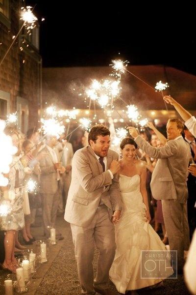 Wedding - Wedding Whimsy