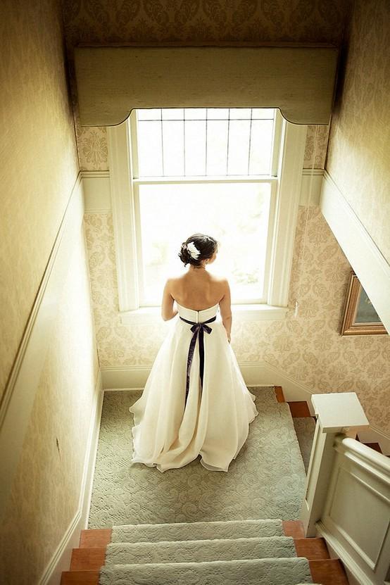 Свадьба - Свадебная фотография ~ Smp любит