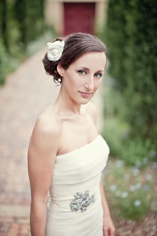 زفاف - Wedding Accessories