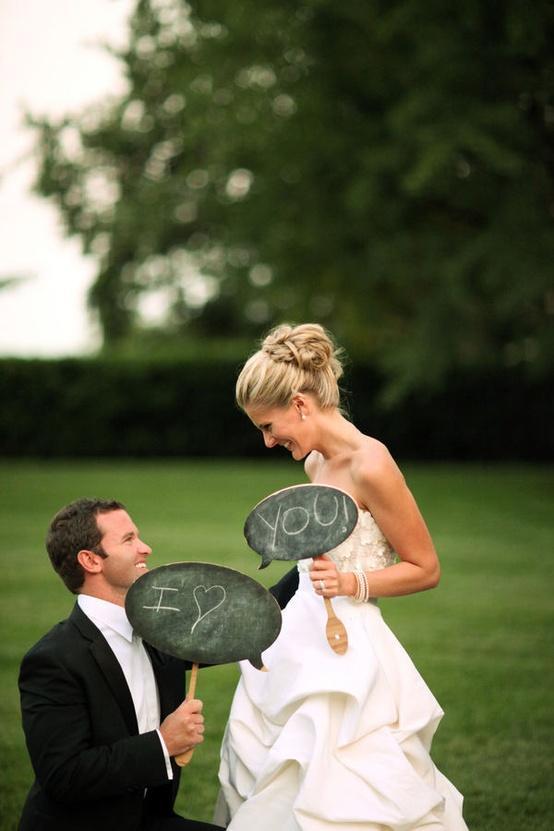Jogos divertidos para o casamento 3