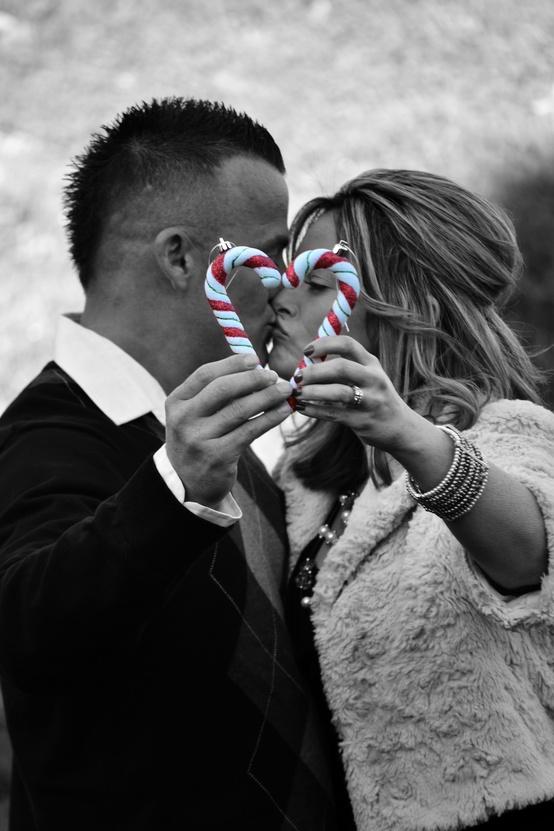 Düğün - Noel
