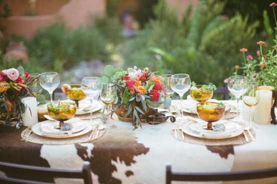 tablescapes - tablescapes #1624488 - weddbook