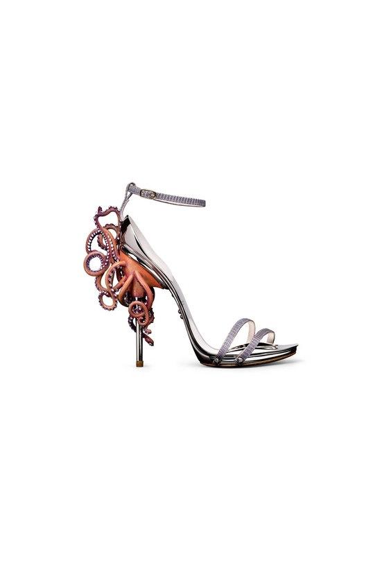 Düğün - Shoes