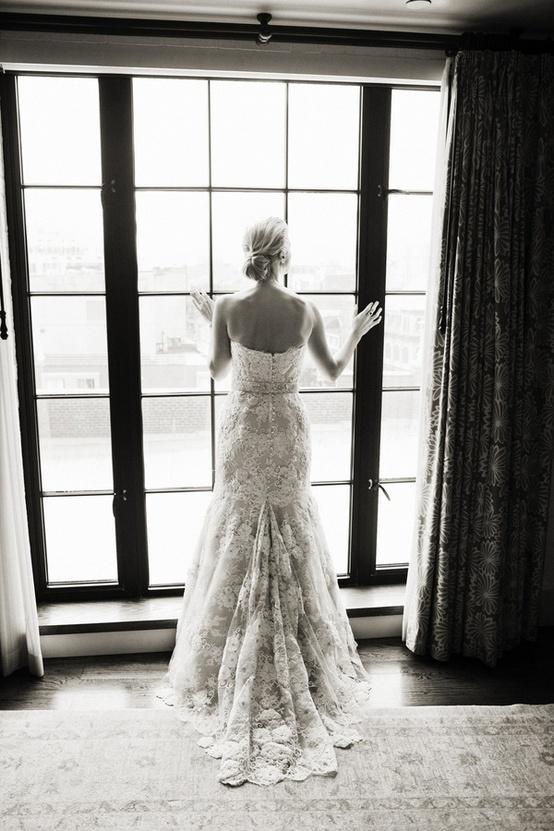زفاف - تصوير حفل زفاف ~ SMP يحب