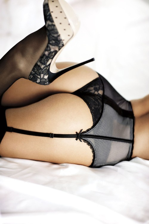 Venessa williams nude photos