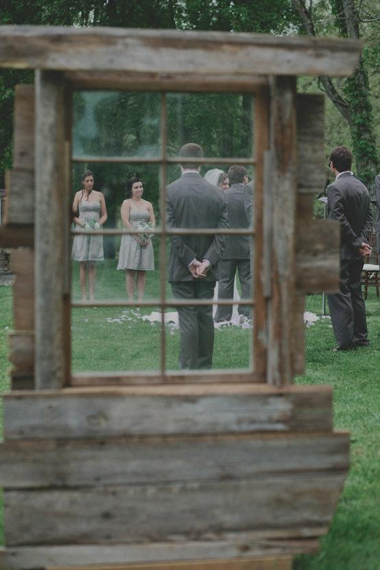 Wedding - Wedding Decor