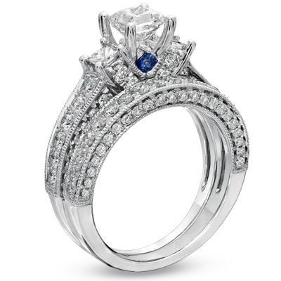 Wedding Diamond Jewellery 1694199 Weddbook