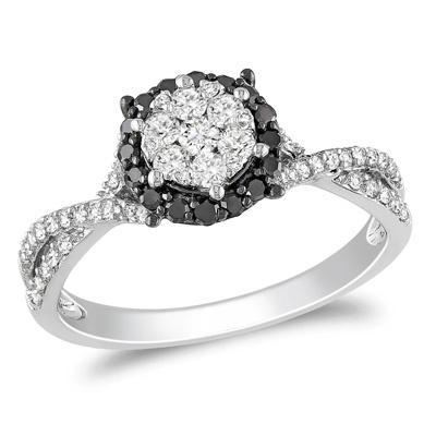 Mariage - Jewellery