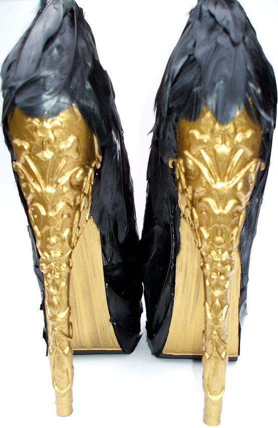 Туфли без каблука 2016