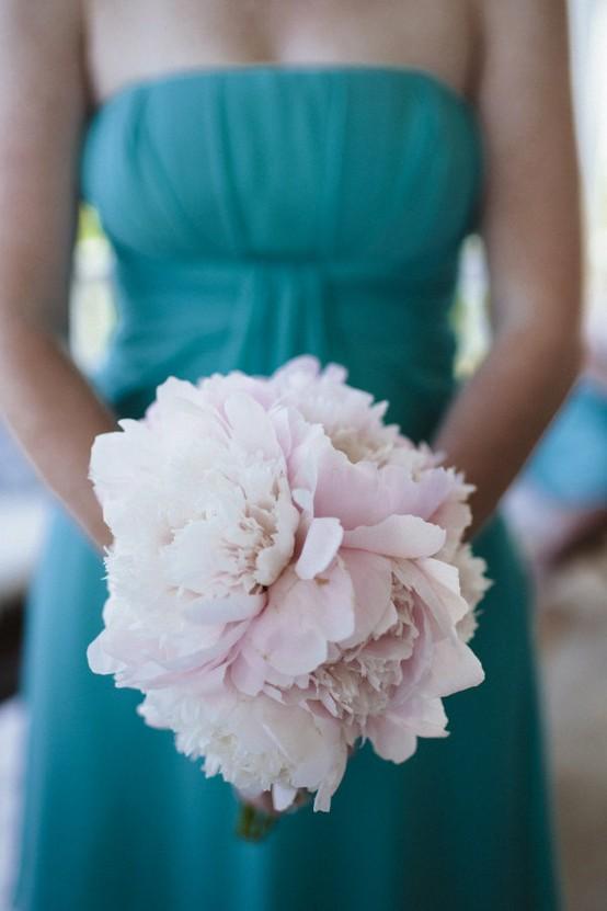 Свадьба - Wedding Bouquets