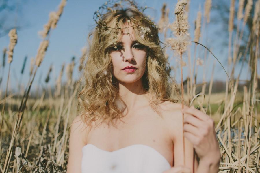 Mariage - My dream wedding photo shoot!!