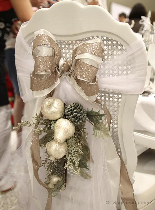 DIY Christmas Wedding Decors Holiday Craft Ideas