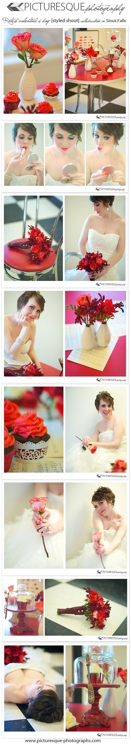 Wedding - Valentine's Day