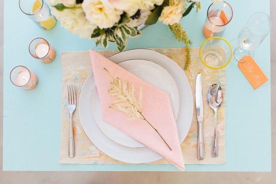 Wedding - Wedding Decors