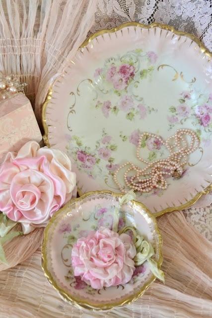 زفاف - عرس جداول