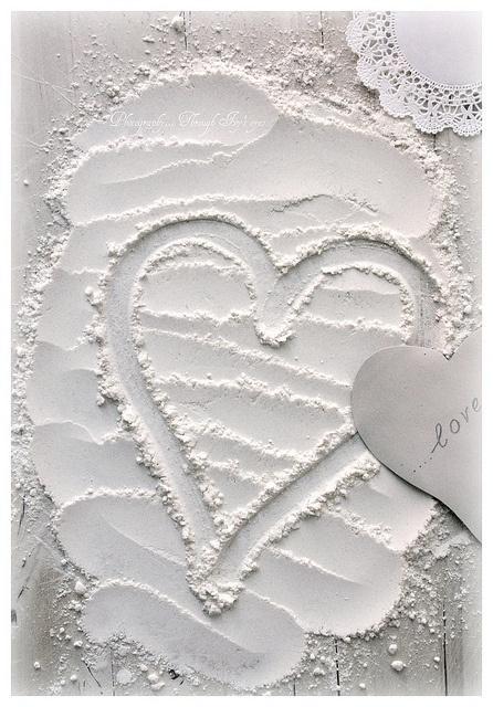 Wedding - Valentines