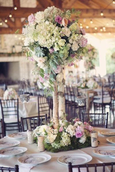 Hochzeit - Hochzeits-Tabellen