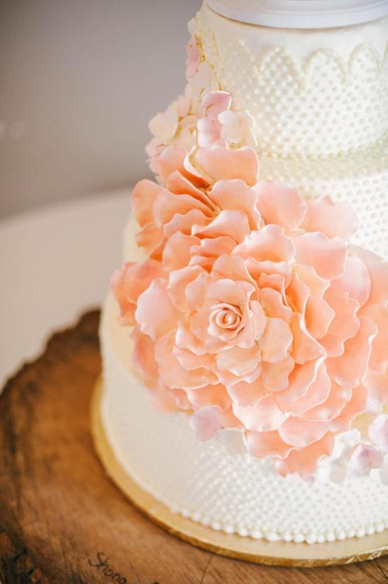 Cake Wedding Cakes 1915457 Weddbook