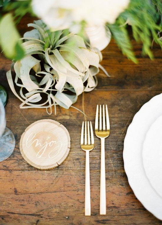 زفاف - دعوات والقرطاسية