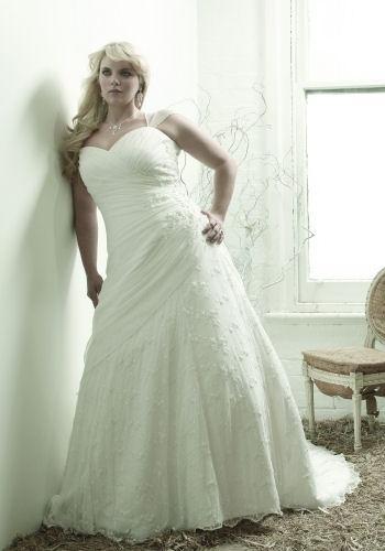 Wedding - Wedding Gowns