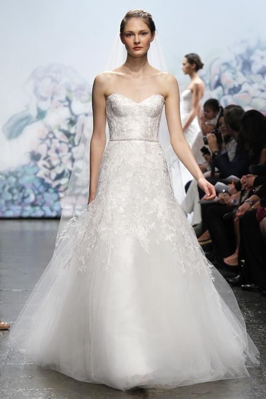 Wedding - Wedding Fashion