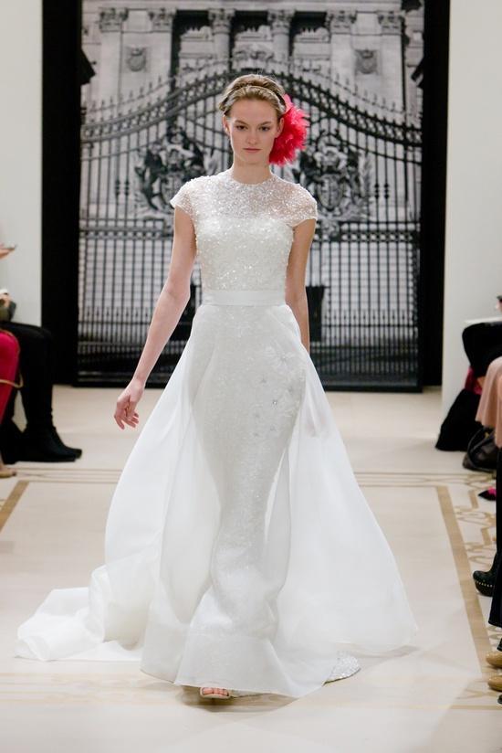 Hochzeit - Wedding Fashion
