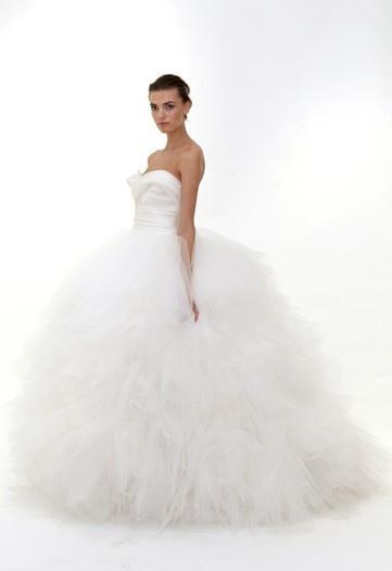 Düğün - Düğün Moda