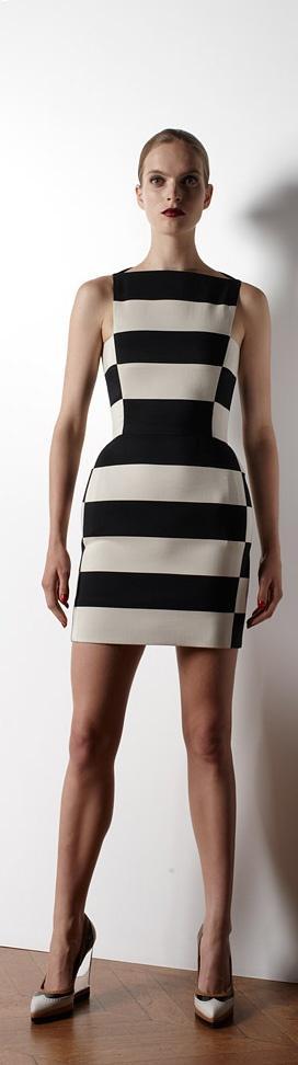 Hochzeit - Black & White
