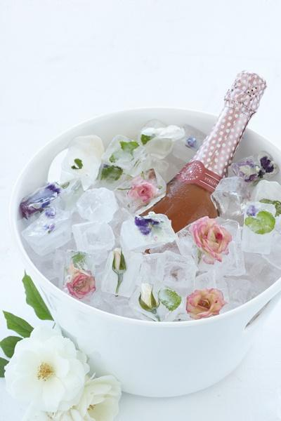 Wedding - Wedding Foods & Favors