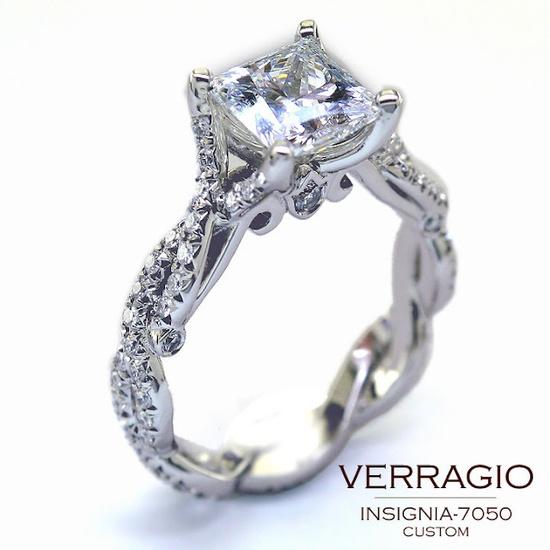 Wedding Jewelry Ideas #1919461
