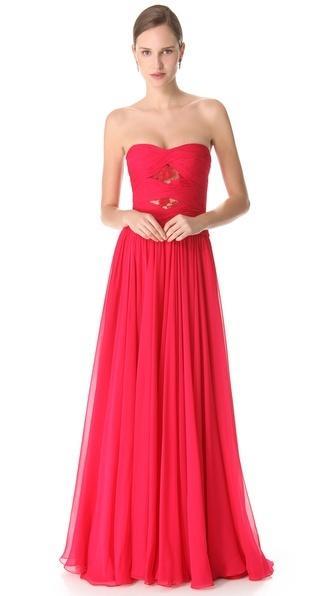 Свадьба - Платье Невесты Идеи