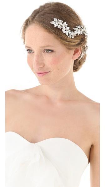 Wedding - Wedding Accessories Ideas