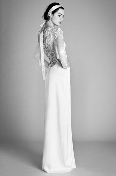 Mariage - Idées de robe de mariage