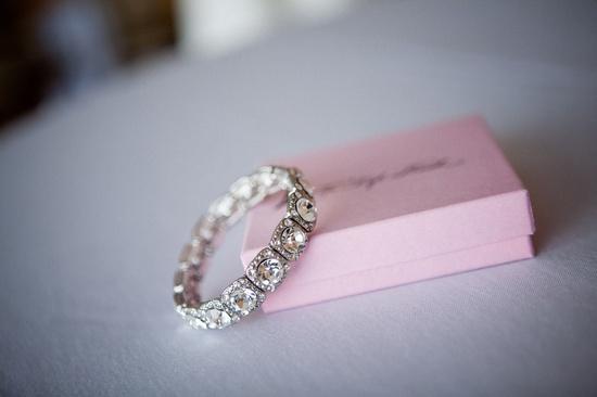 Mariage - bijoux de mariée