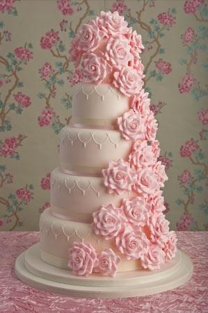Gâteaux De Mariage Idées De Gâteau De Mariage 1919810