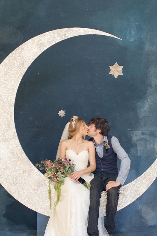 Hochzeit - Hochzeitsfotografie Ideen