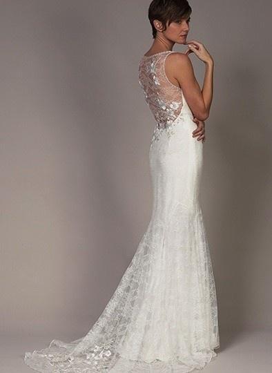 Свадьба - Dress3