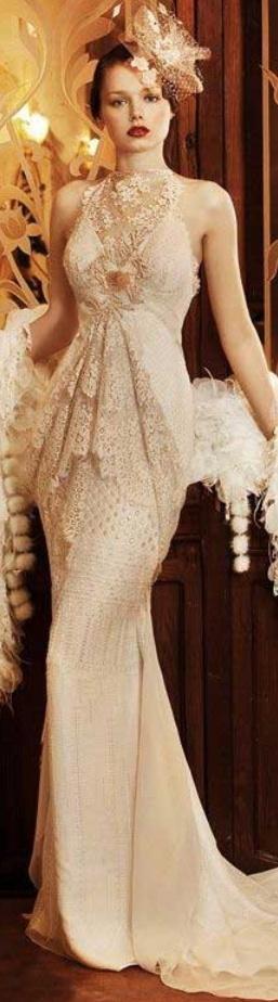 Düğün - Dress3