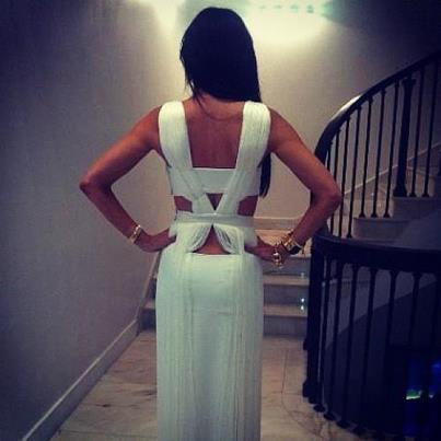 Mariage - Dress3