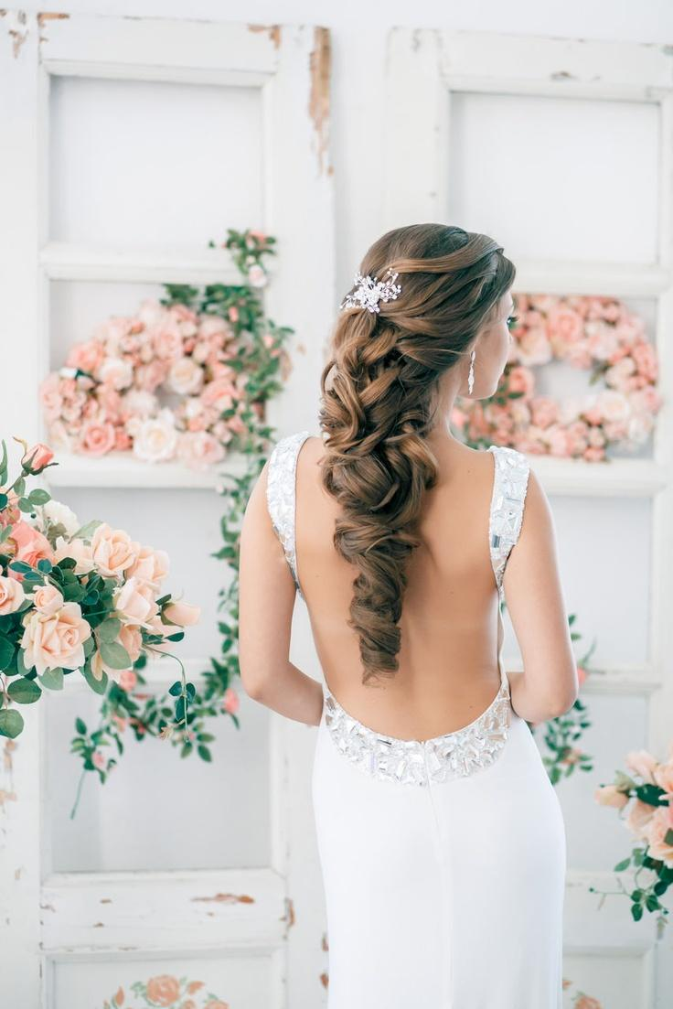 Hair  Wedding Ideas #1924935  Weddbook. Garage Door Ideas Pinterest. Good Lunch Ideas Quick. Design Ideas Jewellery. Lunch Ideas High In Fiber. Kitchen L Shaped Design Ideas Pictures. Photo Ideas Youtube. Bathroom Ideas Grey Floor. House Storage Ideas