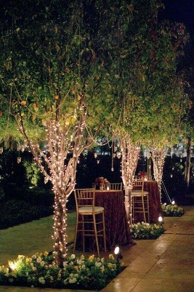 Hochzeit - Planen Sie eine Party