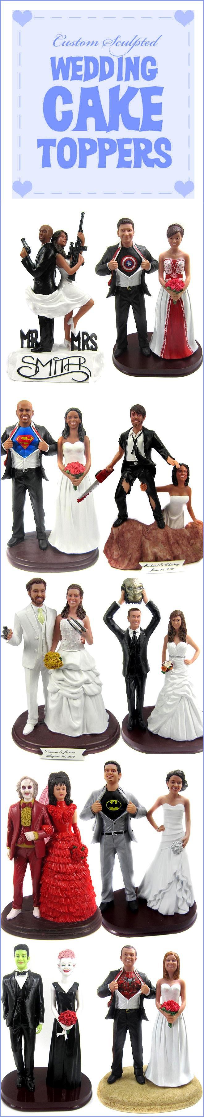 Свадьба - Свадебные торты, Дайте Выводы