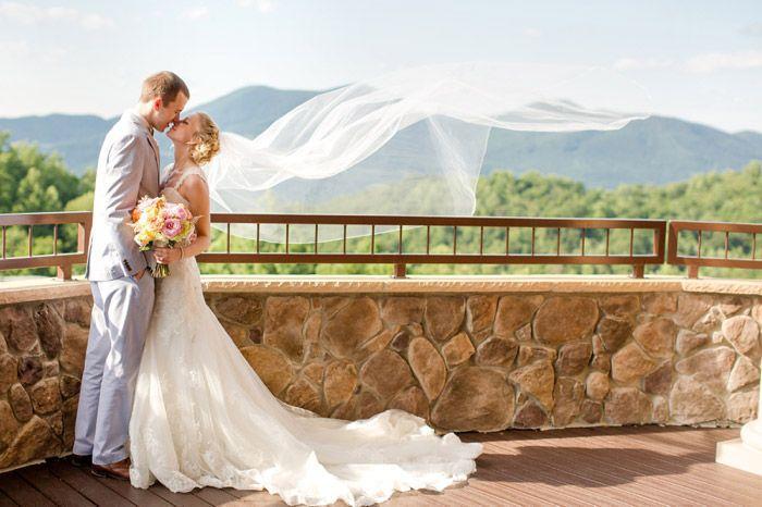Hochzeit - Wedding Photography Inspiration