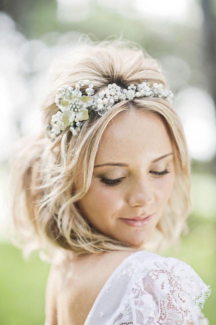 Hochzeit - Wedding Daze